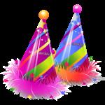 DJ Rock My World - Birthdays