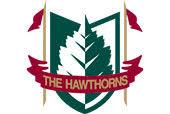 DJ Rock My World - Hawthorns GCC
