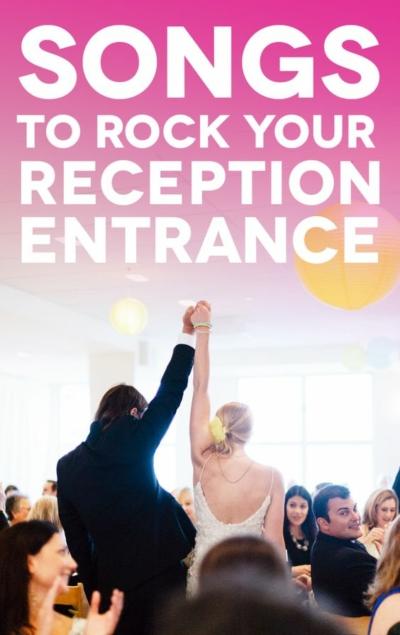 DJ Rock My World.com - Fun, Award Winning, and Professional wedding entertainers