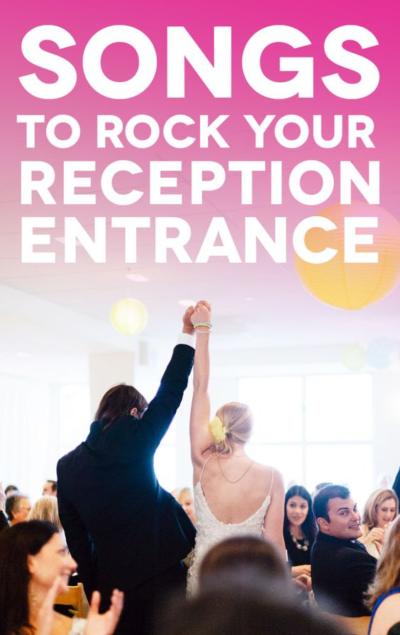 DJ Rock My World.com - Fun, Award Winning, and Professional wedding entertainers