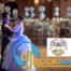 Scottish Rite Cathedral - DJ Rock My World.com - Fun, Award Winning, and Professional wedding entertainers