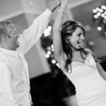 DJ Rock My World - Weddings