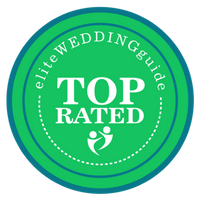 Elite Wedding Guide - Top Rated - DJ Rock My World