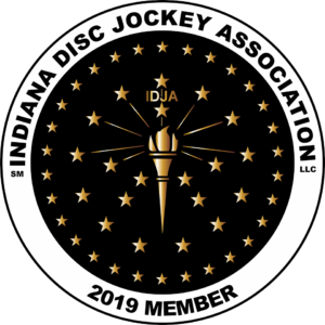 Indiana Disc Jockey Association - DJ Rock My World.com