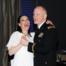 Mr. & Mrs. Gardiner