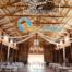 The Barn at Hamner Ridge - DJ Rock My World.com